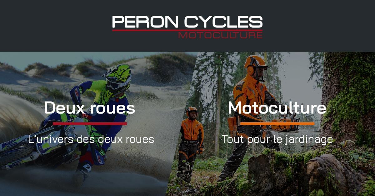 peroncycles.com